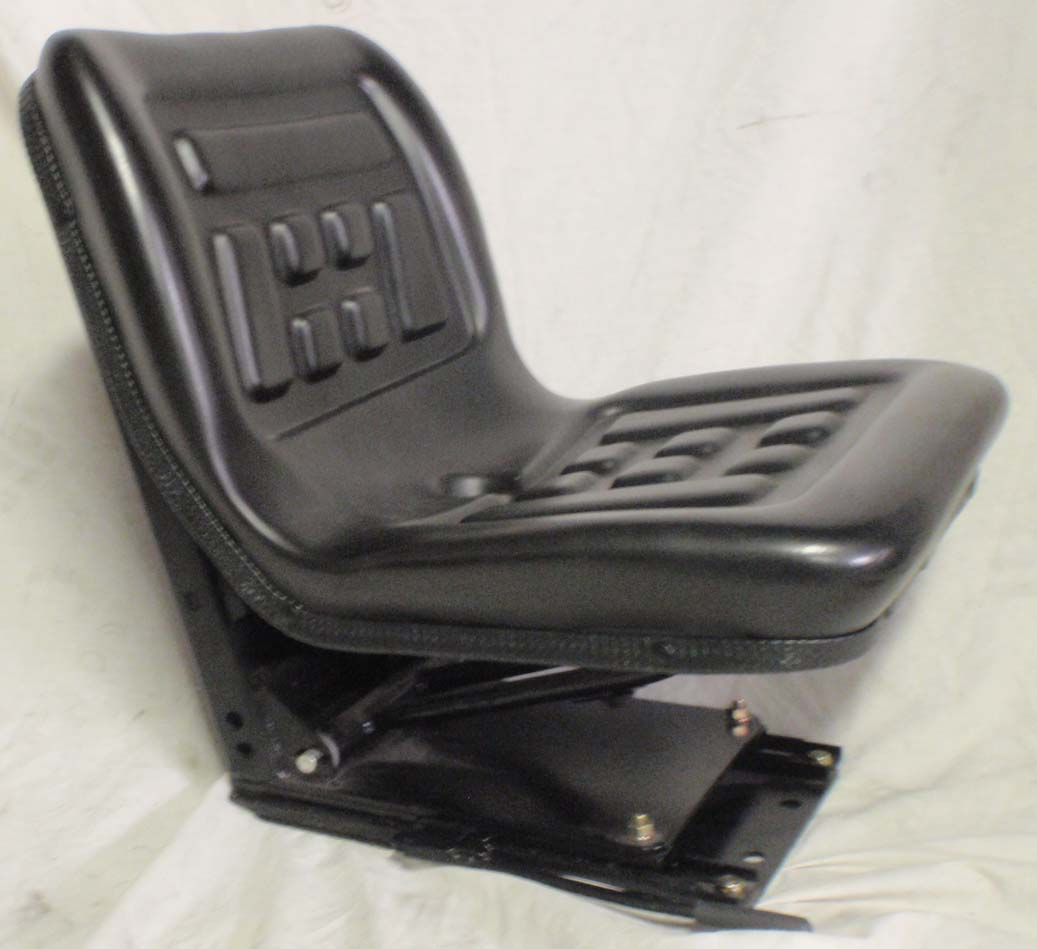 TSN1  -  Small Tractor Suspension Seat